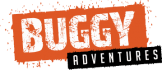 cropped-Buggy-logo360x178px-96dpi.png